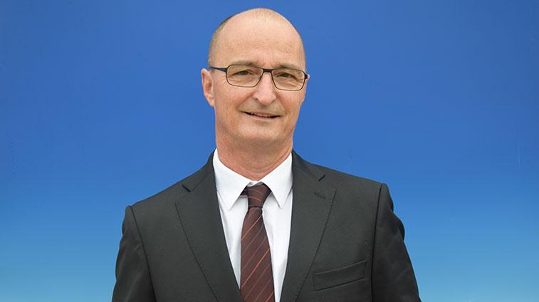 Führungswechsel bei der MAN Truck & Bus Schweiz AG
